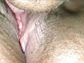 Sexybiwi Pussyeating
