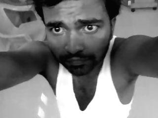 Mayanmandev - Desi Indian Boy Selfie Movie 37