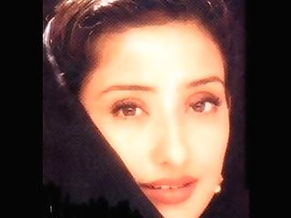 Manisha Koirala: Latest News, Movies And Photos