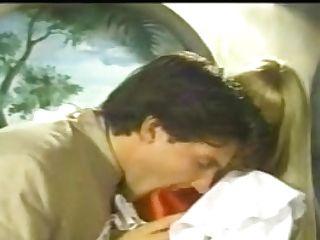 Romantic Pornography Flicks Fuck-a-thon Escorts In Hyderabad