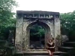 Tarzan-x: Shame Of Jane - Part Two