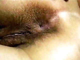 Indian Wifey Homemade Flick 205.wmv