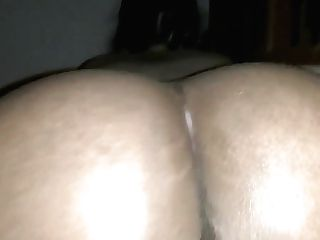 My Desi Indian Sub Mega-slut Jenifer Booty Jiggle -dirtyhari