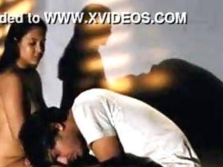 Kolkata Bangla Movie Scene